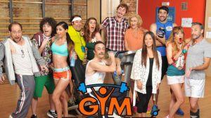 gym_MDSIMA20141215_0345_9