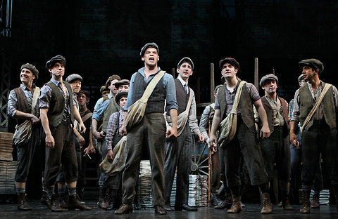 16newsies-blog480