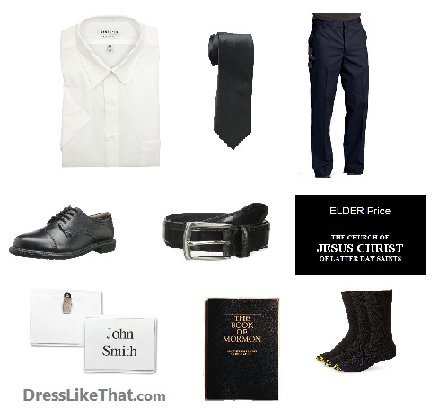book-of-mormon-elder-price-costume-02
