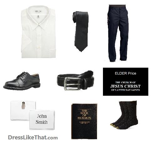 book-of-mormon-elder-price-costume-02