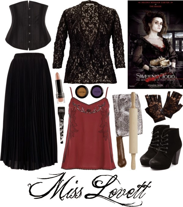 miss-lovett
