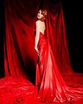 cabaret_cristina_casano_sally_3