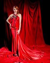 cabaret_cristina_casano_sally_4