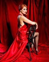 cabaret_cristina_casano_sally_5