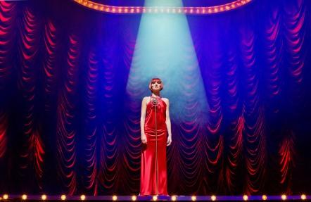 cabaret_escena_Cabaret 2 Baja