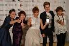 Premio Max Aficionado a las Artes Escénicas al Grupo Yeses