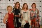 Mejor espectáculo de teatro Només són dones de Factoria Escènica Internacional, S.L.
