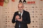 Mejor autoría teatral Alfredo Sanzol por La respiración.